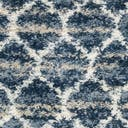 Link to Blue of this rug: SKU#3143711