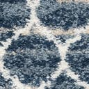 Link to Blue of this rug: SKU#3143722