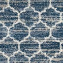 Link to Blue of this rug: SKU#3143693
