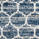 Link to variation of this rug: SKU#3143724