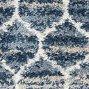 Link to Blue of this rug: SKU#3143715
