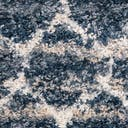 Link to Blue of this rug: SKU#3143706