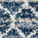 Link to Blue of this rug: SKU#3143697