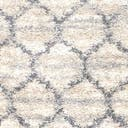 Link to Beige of this rug: SKU#3143691