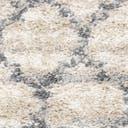 Link to Beige of this rug: SKU#3143692