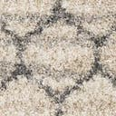 Link to Beige of this rug: SKU#3143696