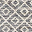Link to Gray of this rug: SKU#3143748
