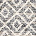 Link to variation of this rug: SKU#3143750