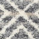 Link to Gray of this rug: SKU#3143752