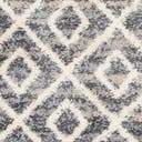 Link to Gray of this rug: SKU#3143754