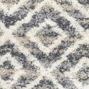 Link to variation of this rug: SKU#3143745