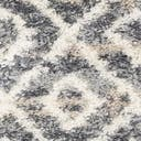 Link to variation of this rug: SKU#3143756