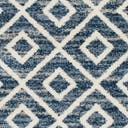 Link to Blue of this rug: SKU#3143748