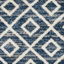 Link to Blue of this rug: SKU#3143749