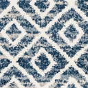 Link to variation of this rug: SKU#3143730