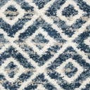 Link to Blue of this rug: SKU#3143751