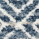 Link to Blue of this rug: SKU#3143752