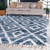 8' x 8' The Groove Square Rug thumbnail