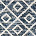 Link to variation of this rug: SKU#3143743