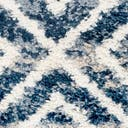 Link to Blue of this rug: SKU#3143757