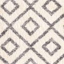 Link to variation of this rug: SKU#3143749