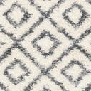 Link to Ivory of this rug: SKU#3143751