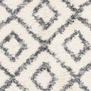 Link to variation of this rug: SKU#3143754