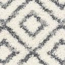 Link to Ivory of this rug: SKU#3143755