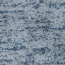 Link to variation of this rug: SKU#3143771