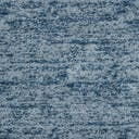 Link to Blue of this rug: SKU#3143763