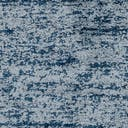 Link to Blue of this rug: SKU#3143764