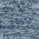 Link to Blue of this rug: SKU#3143785