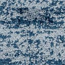 Link to Blue of this rug: SKU#3143766