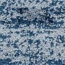 Link to variation of this rug: SKU#3143786