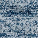 Link to Blue of this rug: SKU#3143787