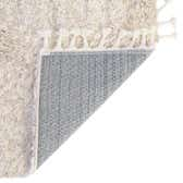 4' x 6' The Groove Rug thumbnail