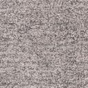Link to variation of this rug: SKU#3143770