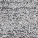 Link to Gray of this rug: SKU#3143782