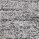 Link to Gray of this rug: SKU#3143764