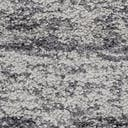 Link to Gray of this rug: SKU#3143787