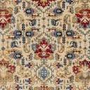 Link to Ivory of this rug: SKU#3143806