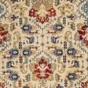Link to variation of this rug: SKU#3143798