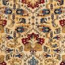 Link to variation of this rug: SKU#3143812