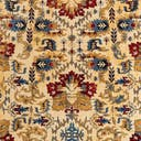 Link to Ivory of this rug: SKU#3143812