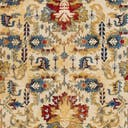 Link to variation of this rug: SKU#3143804