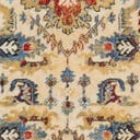 Link to variation of this rug: SKU#3143814