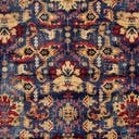 Link to Blue of this rug: SKU#3143806