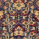 Link to Blue of this rug: SKU#3143807