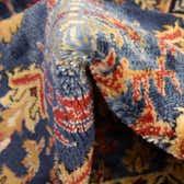 8' x 10' Georgetown Rug thumbnail