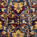 Link to Blue of this rug: SKU#3143810